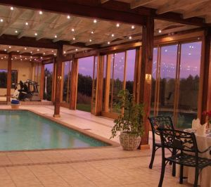 Spa Pool 3