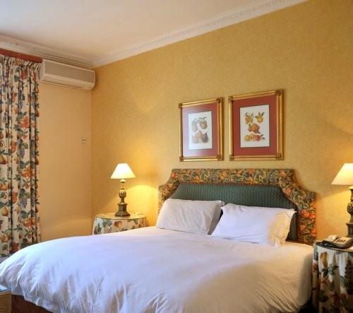 Bedroom-2 1