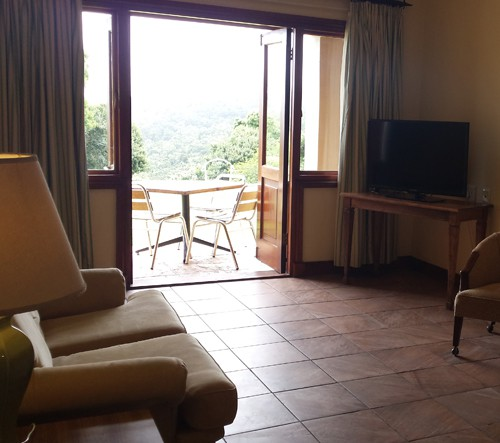 Our-luxury-suite