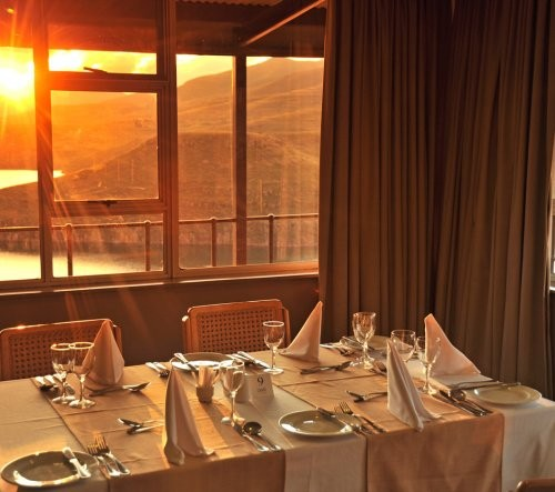 Restaurant-sun-view
